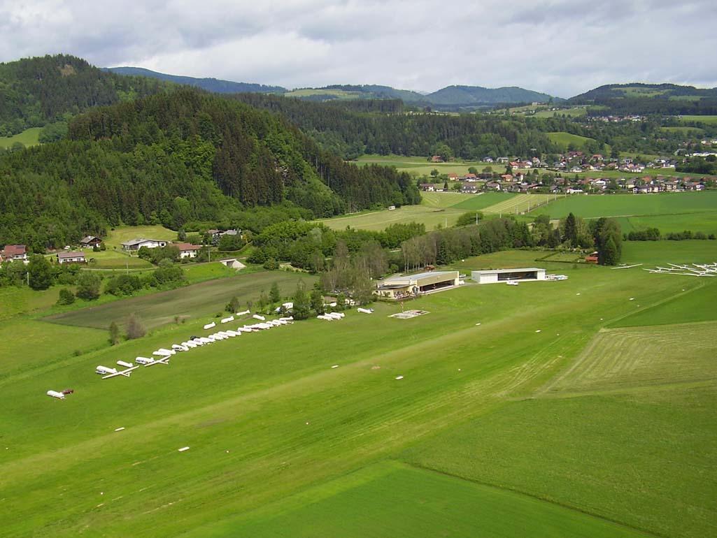 Flugplatz2.jpg