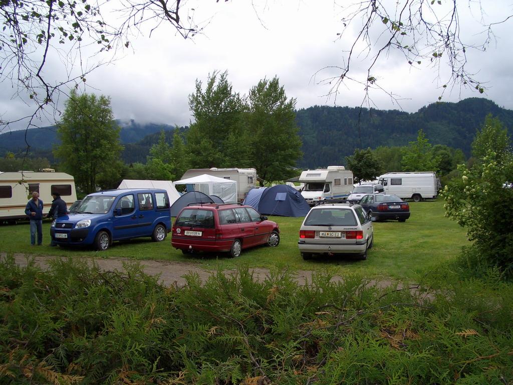 campingplatz_1.jpg