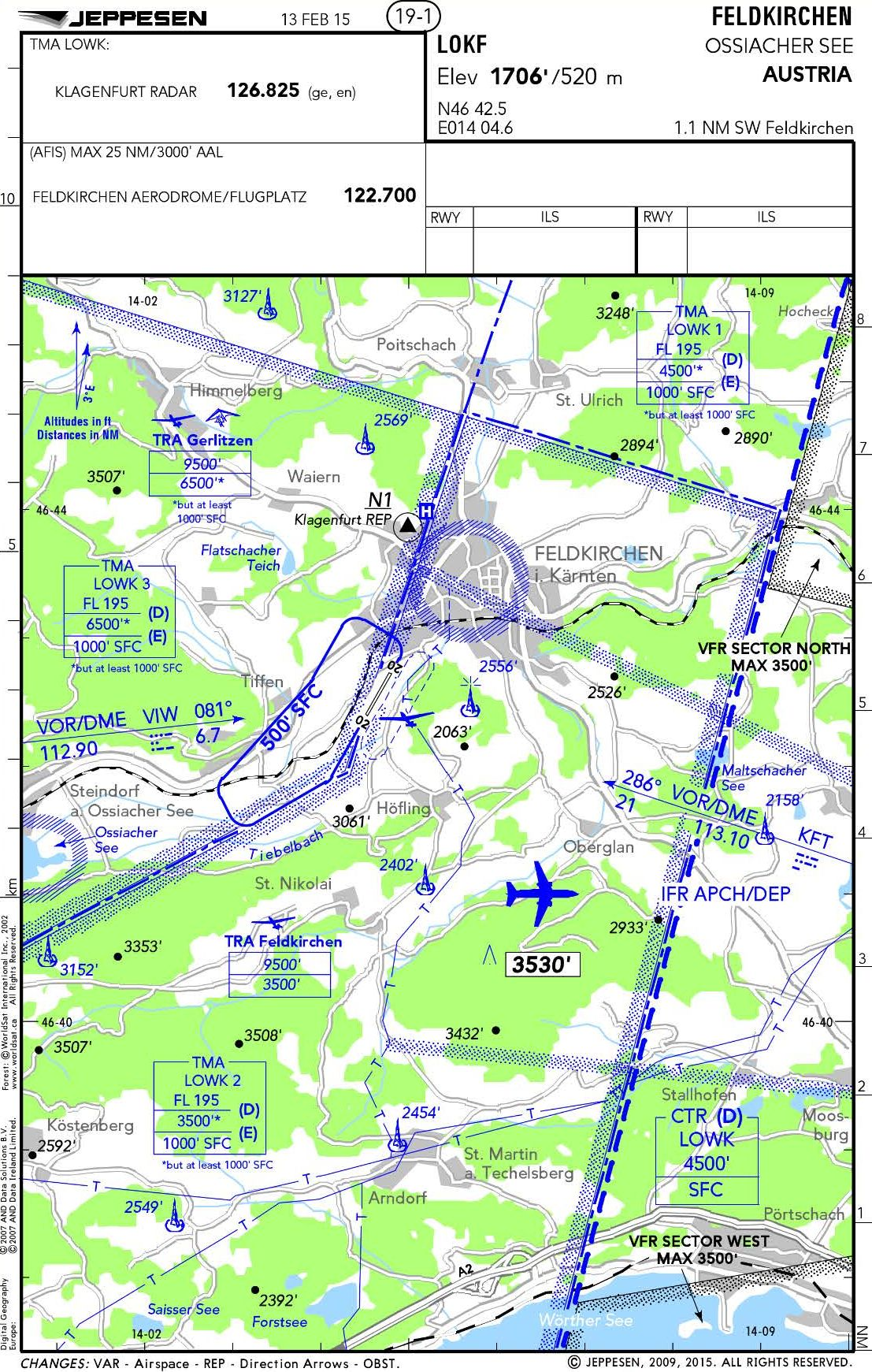 LOKF-VFR-APPROACH-CHART-2015.jpg
