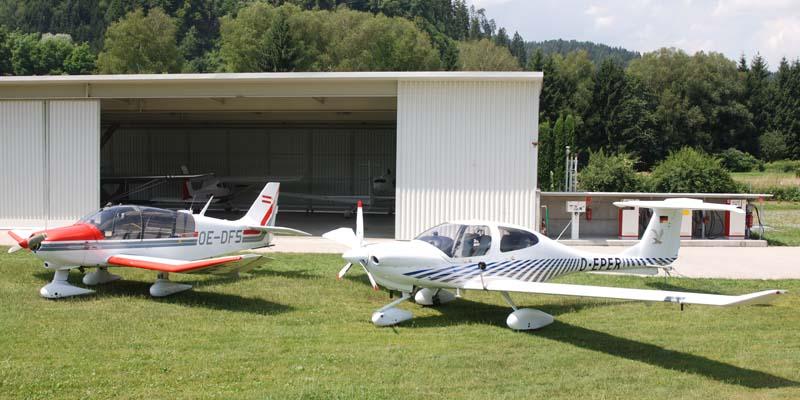 Motorflugzeuge01.jpg