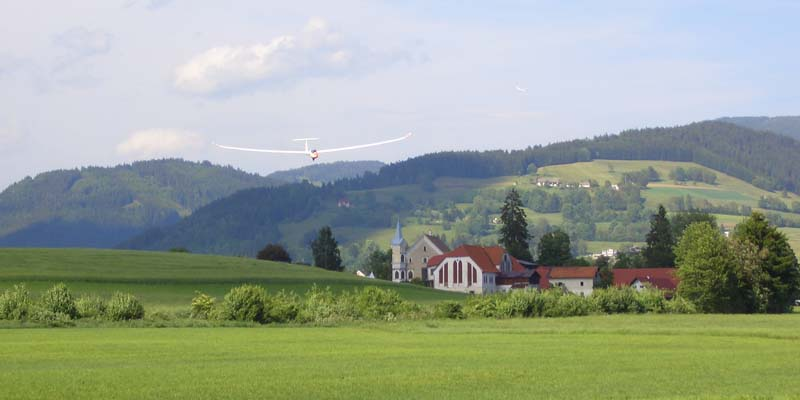 Fliegerurlaub1.jpg