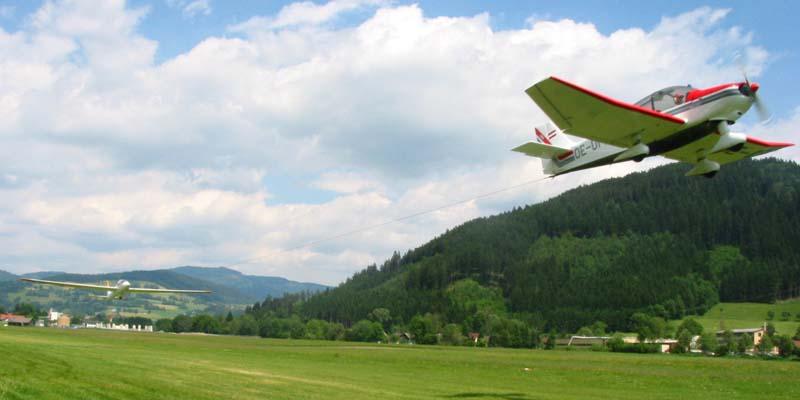 Fliegerurlaub2.jpg